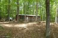 28 Hemlock Forest Lane Sugar Grove WV, 26815