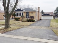3124 Willow Road South Chicago Heights IL, 60411