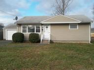42 Wind Sock Rd West Haven CT, 06516