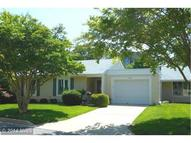 15151 Vantage Hill Rd #9-A Silver Spring MD, 20906
