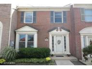 15402 Manor House Ter Rockville MD, 20853