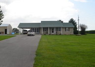 1432 Dearing Road Glasgow KY, 42141