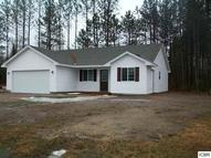 201 Scenic Estates Dr. Bigfork MN, 56628
