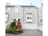 2688 Hunters Point Wexford PA, 15090