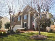 6813 Red Maple Drive Charlotte NC, 28277
