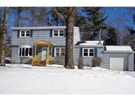 4 Rosewood Trail Essex Junction VT, 05452