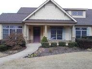 9546 Collier Place Ooltewah TN, 37363