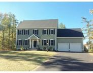 Lot 26/126 Forbes Rd. Rochester MA, 02770