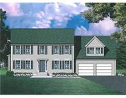 Lot 25/120 Forbes Rd. Rochester MA, 02770