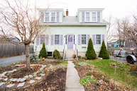 18 Johnson Ct Newport RI, 02840
