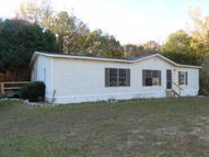 5 Cr 5112 Booneville MS, 38829