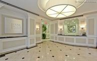 101 Park Place Apartments Stamford CT, 06902