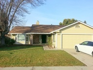 4033 Glendale Ct. Merced CA, 95348