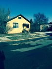 346 1st St West Dickinson ND, 58601