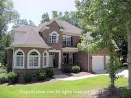 120 Oak Trace Court Chapin SC, 29036