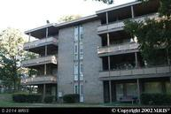 7270 Donnell Pl #A District Heights MD, 20747