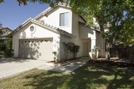 10369 Crossing Green Cir Moreno Valley CA, 92557