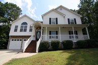 125 Greatwood Dr White GA, 30184