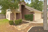 63 Thicket Grove Pl Conroe TX, 77385