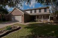 2010 Cutter Dr League City TX, 77573