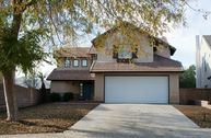 10025 Thornbird Ct Moreno Valley CA, 92557
