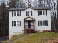 103 Quail Point Ct Drums PA, 18222