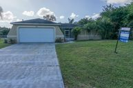 512 Sw Undallo Rd Port Saint Lucie FL, 34953