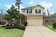 963 Crannog Way Conroe TX, 77301