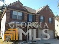 7885 The Lakes Dr Fairburn GA, 30213