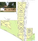 Lot 32 Stoneridge Subdivision North Vernon IN, 47265