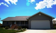 9 Trotter Road Cody WY, 82414