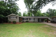 948 Meadow Heights Dr Jackson MS, 39206