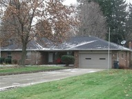 3832 Mccarty Canfield OH, 44406