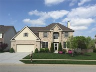 7538 Hartington Place Indianapolis IN, 46259