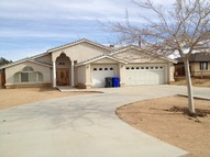 12807 Sholic Road - House Apple Valley CA, 92308