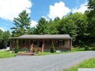 12962 Route 23a Prattsville NY, 12468