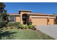 3857 Evergreen Oaks Dr Lutz FL, 33558