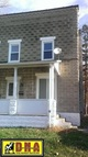 8 Foundry St Stroudsburg PA, 18360