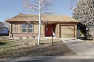 455 Hickory Pl Broomfield CO, 80020