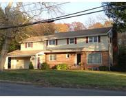 11 Forest Street Saugus MA, 01906