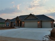 1433 Antler Ridge Tuttle OK, 73089