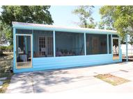 839 Lakeview Road Clearwater FL, 33756