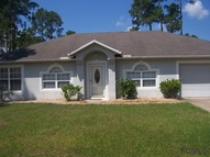 18 Lloyd Trail Palm Coast FL, 32164