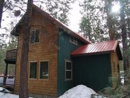 15830 Green Forest Road La Pine OR, 97739