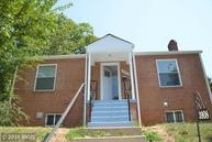 3908 Alton Street Capitol Heights MD, 20743