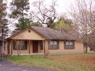 25271 Ashley Dr Hockley TX, 77447