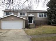233 Whitewater Dr Bolingbrook IL, 60440