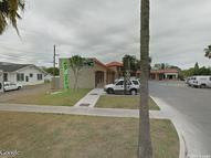Address Not Disclosed Brownsville TX, 78520
