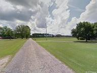 Address Not Disclosed Brookhaven MS, 39601