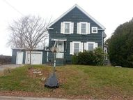 Address Not Disclosed Spencer MA, 01562
